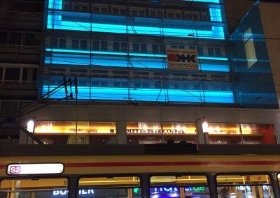 LED-Fassadenbeleuchtung-Karlsruhe-7