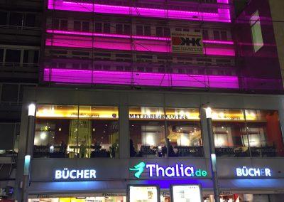 LED-Fassadenbeleuchtung-Karlsruhe-8